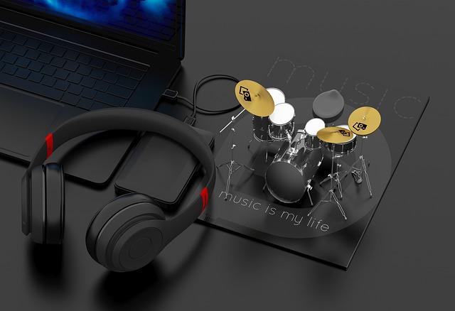 mejores audifonos bluetooth